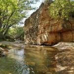 Río Guadalaviar