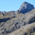 Midi d'Ossau