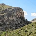 Barranc dels Tarongers