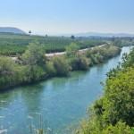 Río Júcar - Sumacàrcer