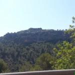 Castillo de Sumacàrcer