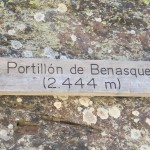 El Portillón