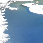 Lago Boms Du Port