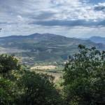 Vista del Montcabrer