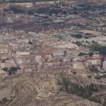 Castillo de Petrel