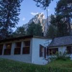 Refugio Ernest Mallafre