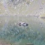 Lago Bersau