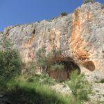 Cova de la Petxina
