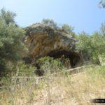 La Cova Negra
