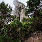 El Roque Anabro
