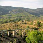 Puente del Rio Polop