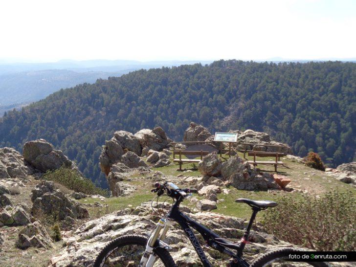 Orihuela del Tremedal – Noguera de Albarracín