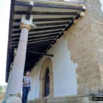 Ermita de Sant Feliu
