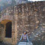 Nevera de Xàtiva