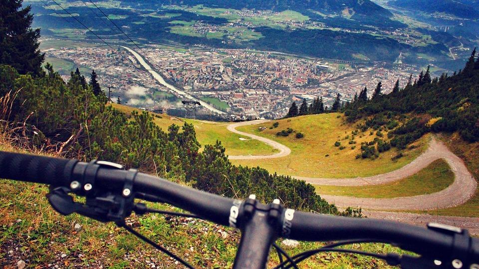Fuente: Pixabay // Información a pie de página: Innsbruck (Austria)