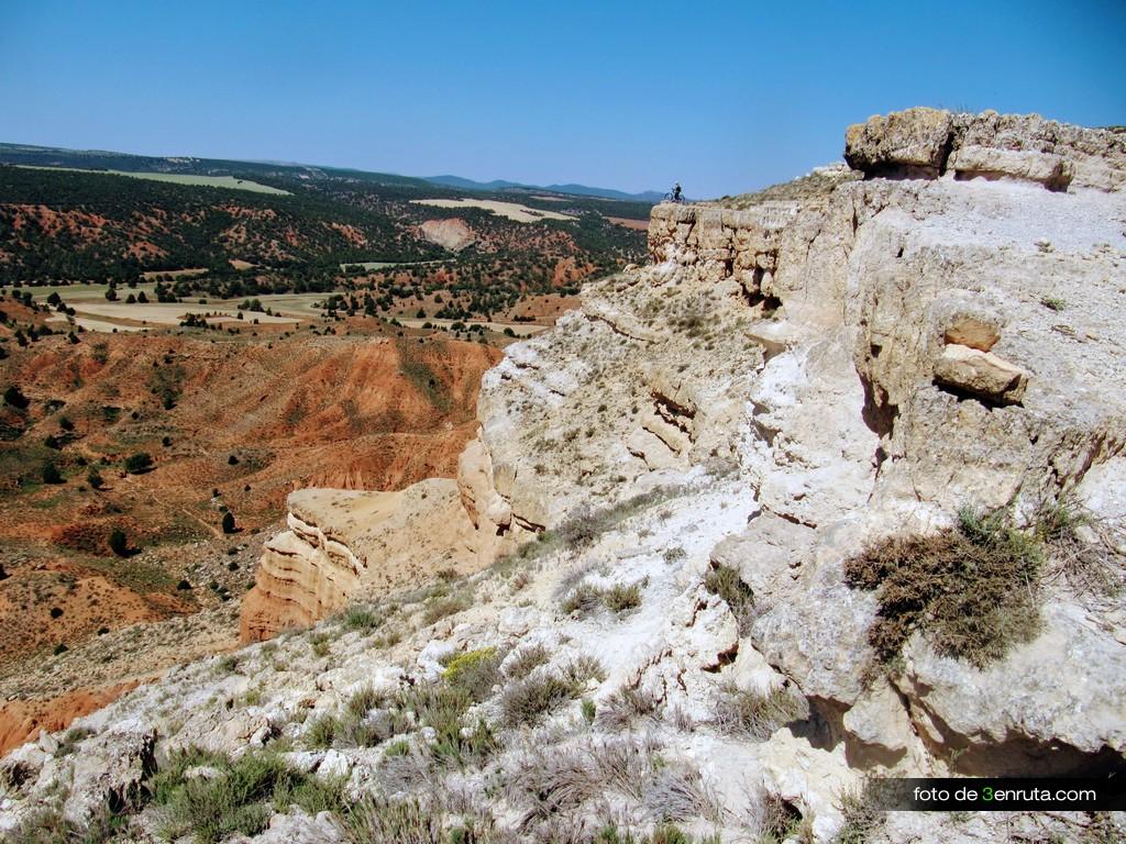 La Muela de Teruel