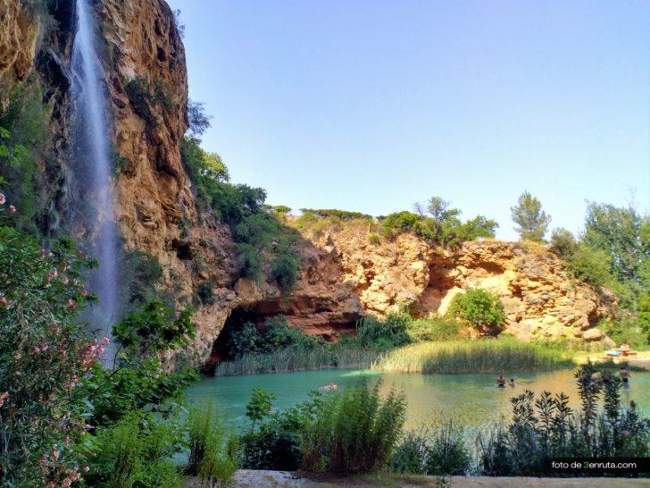 La Cueva del Turche