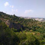 Mirador de la Cueva del Turche