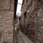 Calles de Gestain