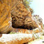 Cueva de las Albardas