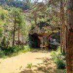Puente de la Toba