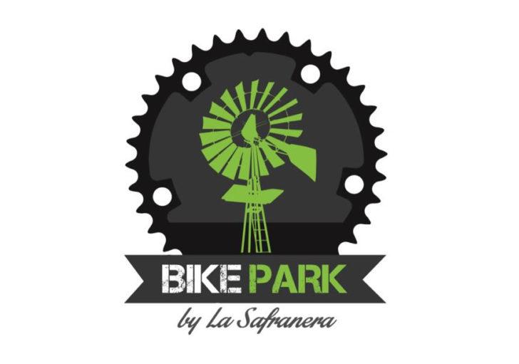 BikePark La Safranera – Alcoy