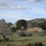 Casas de Malveriche
