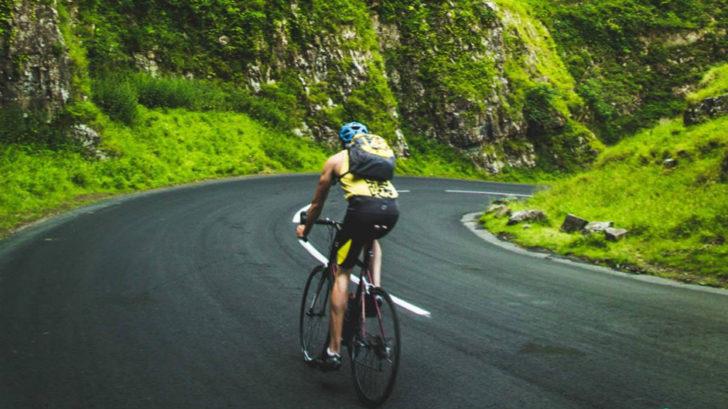 Mejores rutas y destinos para andar en bicicleta en México