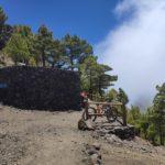 Refugio de la Punta de los Roques