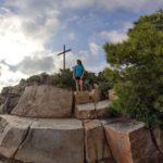 Mirador del Monte Picaio