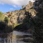 Rio Cabriel