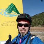Indicador de la Comarca Sierra de Albarracín