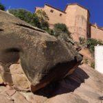 La Roca Grossa de Vilafamés
