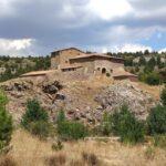 Torre Cavero