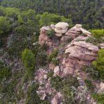 Pic de El Tabalet