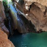 Cascada de Bercolón