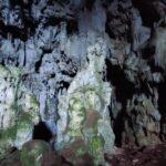 Cueva de la Galera