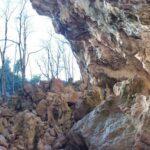 Cueva d elos Diablos