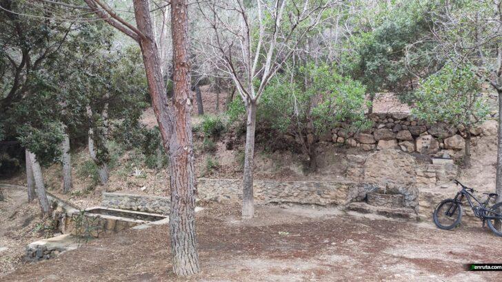 La ruta del Comte de Algimia de Alfara