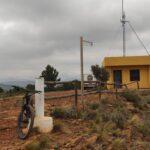 Mirador del Picayo