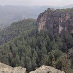 Mirador de la Noguerica