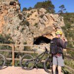 Mirador de la Cueva de las Palomas