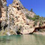 Cueva del Turche